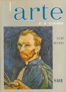 L'Arte e l'Uomo <span>3 voll.</span> <span>(L'Art et L'Homme)</span>