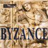 Byzance  L'art byzantin dans les collection publiques françaises