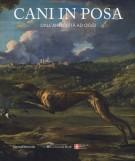 Cani in posa Dall'antichità ad oggi