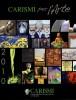 CARISMI per l'Arte 2010