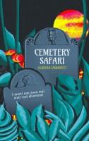 <h0>Cemetery Safari I morti non sono mai stati così divertenti</h0>