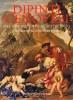 Dipinti genovesi dal Cinquecento al Settecento Ritrovamenti dal collezionismo privato