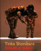Yinka Shonibare Double Dress