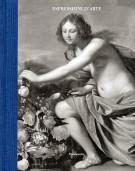 Espressioni d'Arte <span>Dipinti Emiliani dal XVI al XVIII secolo</span>