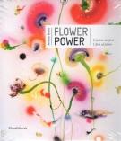 Flower power <span>Il potere dei fiori</span>  <span>I fiori al potere</span>