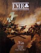 FMR Bimestrale d'Arte Culturale n° 155 Dicembre / Gennaio 2003