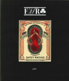 FMR <span>Bimestrale d'Arte Culturale</span> <span>n° 7 giugno-luglio 2005</Span>