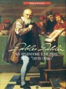 """Galileo Galilei <span>Lo splendore e le pene di un """"divin uomo""""</Span>"""