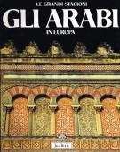 <h0>Gli Arabi <span>in Europa</span></h0>