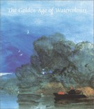 <h0>The Golden Age of Watercolours</h0>