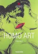 <h0>Homo Art</h0>