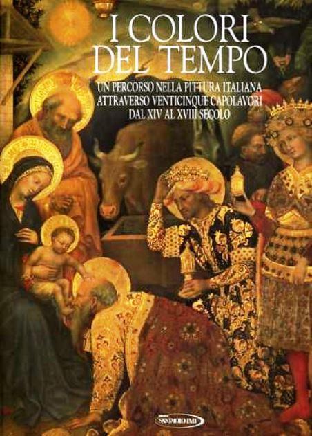 Rubens e il suo secolo