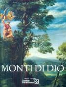 I Monti di Dio