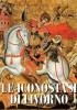 Le Iconostasi di Livorno Patrimonio iconografico post-bizantino