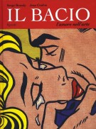 Il Bacio <span>l'amore nell'arte</SPAN>