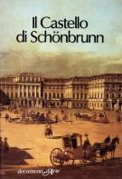 Il Castello di Schönbrunn