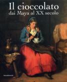 <h0>Il Cioccolato <span><em>dai Maya al XX Secolo</em></span></h0>