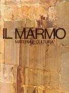 Il Marmo <span>Materia e Cultura</span>
