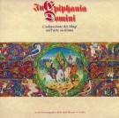 In Epiphania Domini <span>L'adorazione dei Magi nell'arte siciliana</span>