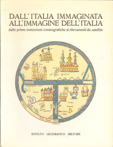 Liuteria italiana principali scuole antiche e moderne