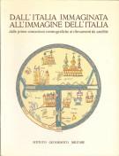 <h0>Dall'Italia immaginata all'immagine dell'Italia <span><em>Dalle prime concezioni cosmografiche ai rilevamenti da satellite</em></span></h0>