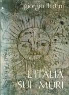 L'Italia sui muri