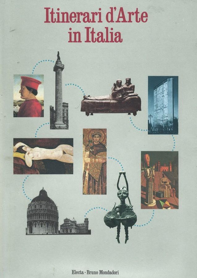 Storia e Memoria 1940-1945 La guerra, l'occupazione, la liberazione di Tavarnelle