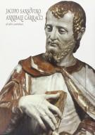 <h0>Jacopo Sansovino <span></span>Annibale Carracci <span><i>ed altri contributi</i></span></h0>
