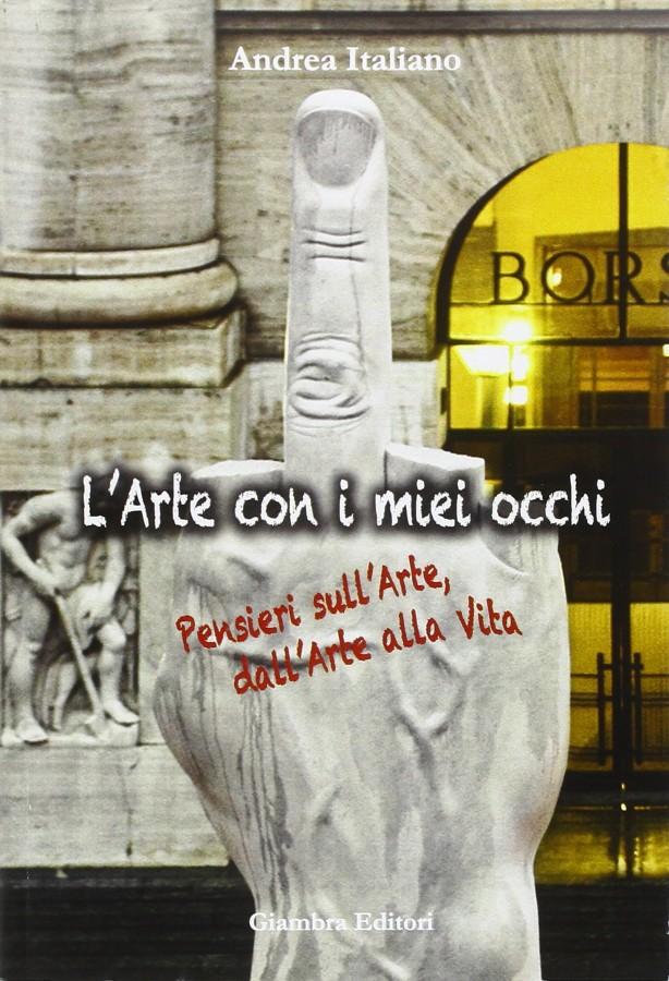 Il processo di «romanizzazione» della provincia di Sicilia. Il caso del comprensorio tirrenico tra i torrenti Mazzarrà e Patrì-Termini