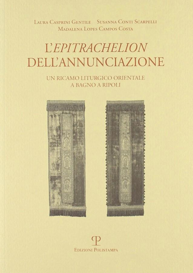 Mauro Capitani Cinquant'anni di pittura Secondo catalogo generale dell'opera