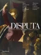 <h0>La Disputa <span><em>Dialogo e memoria nella tradizione cattolica in età moderna</em></span></h0>