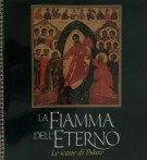 <h0>La fiamma dell'eterno <span><i>Le icone di Pskov</i></span></h0>