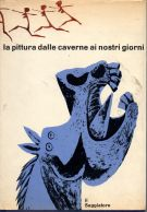 Antiquariato n° 2 - 1962