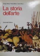 <h0>La Storia dell'Arte</h0>