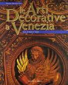 <h0>Le Arti Decorative a Venezia</h0>