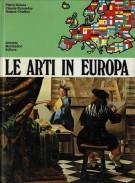 <h0>Le arti in Europa</h0>