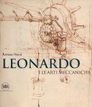 Leonardo <span>e le Arti Meccaniche</span>