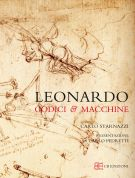 <h0>Leonardo <span><i>Codices and Machines</i></span></h0>