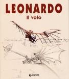 Leonardo <span>Il volo</span>