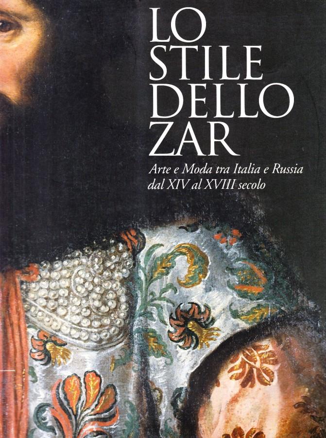 Rubens, Van Dyck, Ribera, La collezione di un principe