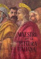 I Maestri della Pittura Italiana