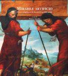 Mirabile Artificio <span>Pittura religiosa in Sicilia dal XV al XIX secolo</span>