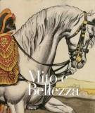 Mito e Bellezza