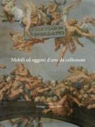 Mobili Dipinti ed oggetti d'Arte da collezione