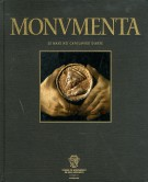 <h0>Monumenta <span><em>La mani nei capolavori d'Arte</span></em></h0>