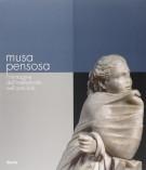 <h0>Musa pensosa <span><em>L'immagine dell'intellettuale nell'antichità</em></span></h0>