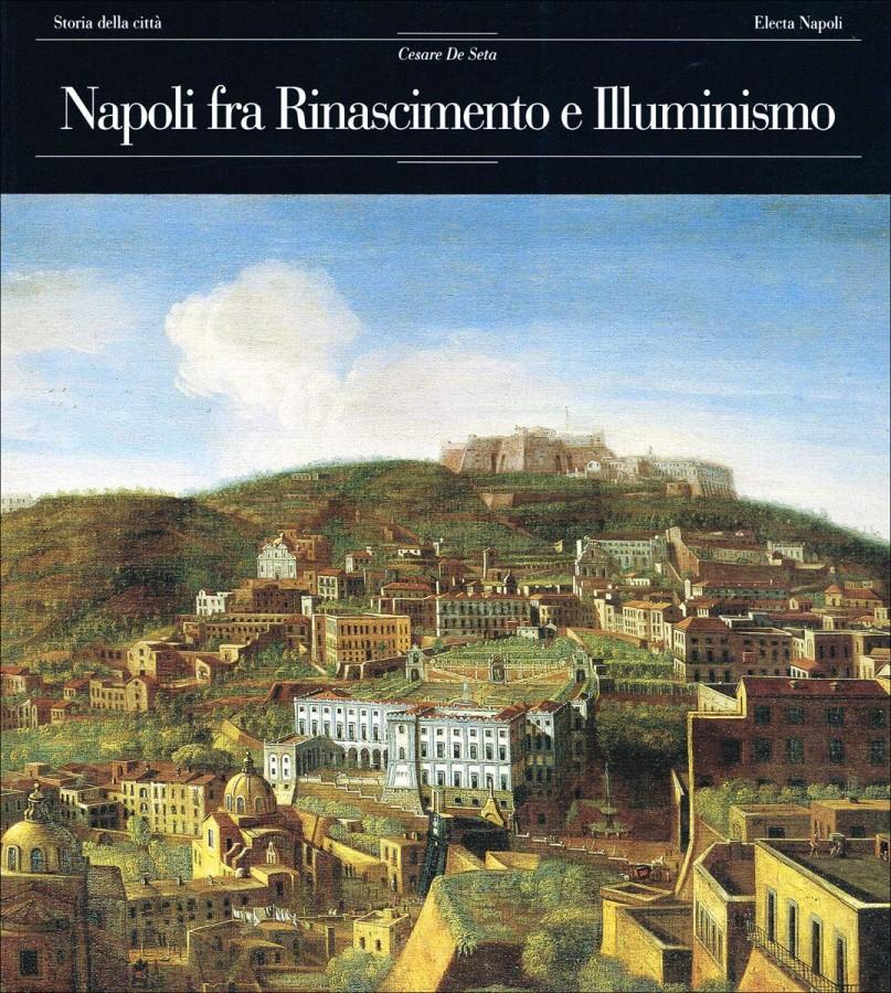 Il Maestro di Borgo alla Collina Proposte per Scolaio di Giovanni pittore tardogotico fiorentino