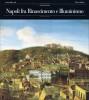 Napoli fra Rinascimento e Illuminismo