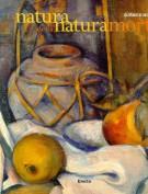 <h0>La natura della natura morta <span><i>Da Manet ai nostri giorni</i></span></h0>