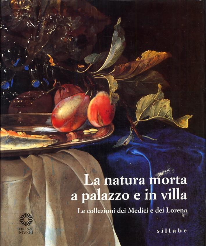 La pittura francese L'Ottocento